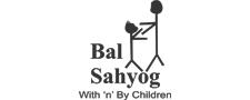 Bal Sahyog