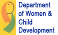 Department of womens & Child Development